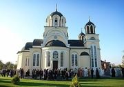 Despre Biserica