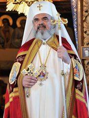 Pastorala la Invierea Domnului 2015 - PF Daniel