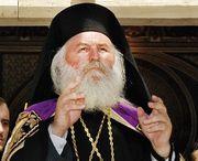 Pastorala la Invierea Domnului 2015 - IPS Ioan