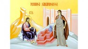 Ierusalimul inimii, locul inchinarii in Duh si adevar