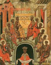 Traditii si ritualuri de Rusalii