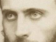 Parintele Arsenie Boca sfantul care nu vrea sa fie canonizat