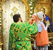 Mediul duhovnicesc