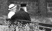 Terapeutica duhovniceasca sau psihoterapie?