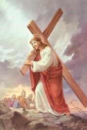 La Inaltarea Sfintei Cruci - traditii si ritualuri