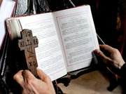 Iesiri din criza duhovniceasca contemporana