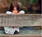 Pedeapsa si rasplata in educatia copiilor