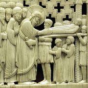 Invierea orfanilor