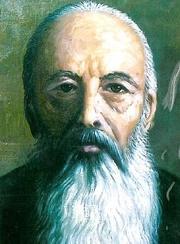 Sandu Tudor, nelinistitorul marturisitor al credintei