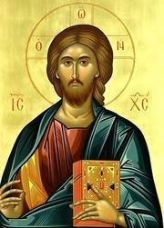 Pentru urmarea lui Iisus Hristos