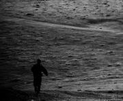 Depresia, strigatul mut al sufletului