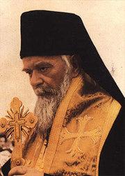 Cateva dintre invataturile parintelui Sava