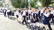Copilul si scoala