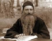 Lucrarile parintelui Serafim Rose