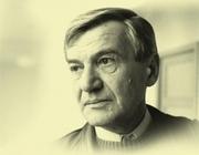 Petru Cretia sau despre arheologia sensului