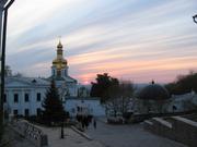 PELERINAJ UCRAINA: Kiev, Cernigov, Poceaev. 7-11 martie 2016