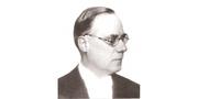 Teologul Ioan Gh. Savin, 'apologeticul nostru'