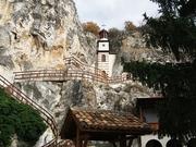 Martisor la Veliko Tarnovo