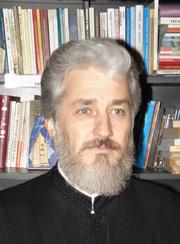 Sa ne pregatim pentru onomastica prin post si liturghie