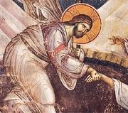 Impreuna cu Hristos de la moarte la viata