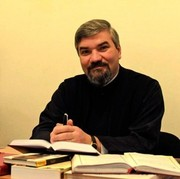 'Filosofia bolii' - conditie a mantuirii