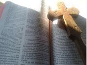 Cei departati se apropie prin Scrisoare