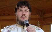 'Bomba' interzicerii casatoriei ortodocsilor