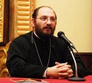 Pomenirea Parintelui Arsenie Boca al Romaniei