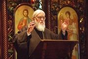 Rugaciunea lui Iisus: aflarea harului primit la Botez