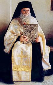 Cuvant la Duminica dupa Inaltarea Sfintei Cruci