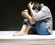 Necazul fiicei si povara familiei