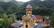 Manastirea Malaia