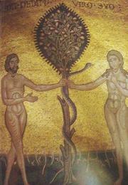 'Pasaportul genetic' al lui Adam si Eva