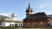 Oferta speciala pentru pelerinajele la Manastirile din Romania