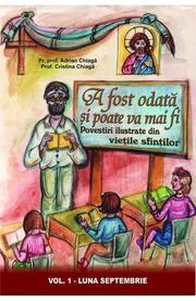 Sfantul Zosima Pustnicul