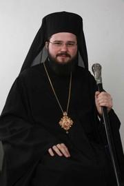 Ortodoxie si martiriu in China