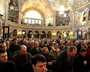 Despre Biserica - Alexei Homiakov