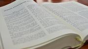 O Biblie pentru homosexuali