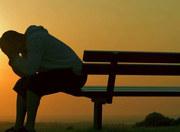 Defectele altora nu sunt decat reflectarea propriilor noastre defecte