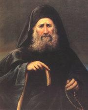 Dragostea de aproapele in invatatura Parintelui Iosif Isihastul