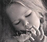 Cum poate depasi copilul trauma