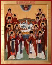 Calauzirea duhovniceasca in Biserica Rusa