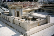Cartile Ezdra si Neemia