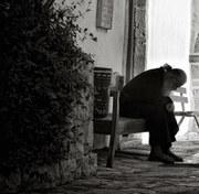 Starea duhovniceasca a omului