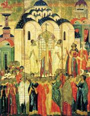 Sensul duhovnicesc al Sfintei Cruci