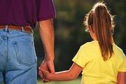 Sfaturile unei preotese cu privire la cresterea copiilor