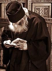 Sfaturi despre rugaciunea neincetata