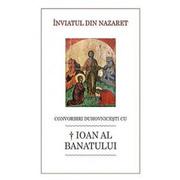 Inviatul din Nazaret