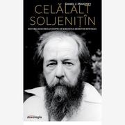 Prefata cartii Celalalt Soljenitin