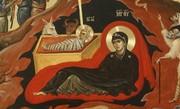 Craciunul - nasterea minunata a Fiului lui Dumnezeu